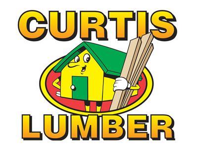 Curtis Lumber