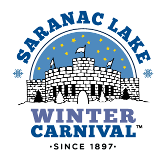 frequently asked questions the saranac lake winter carnival