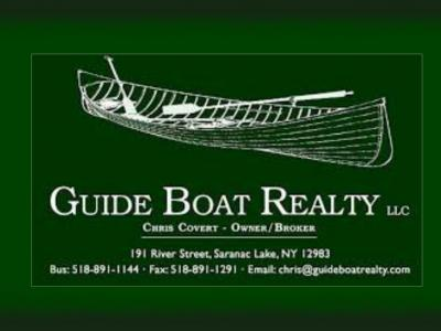 2018 Guideboat Realty Logo 3