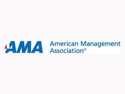 American Management Association