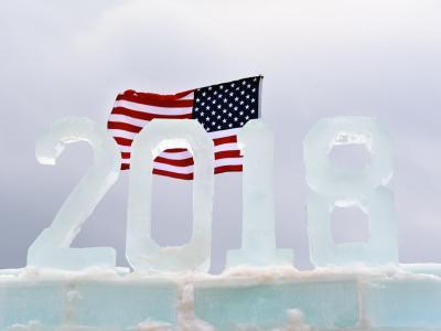 2018 Ice Palace Building PODc 2-1-18