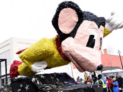 2016 Parade Feature 2