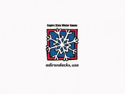 Empire State Games logo