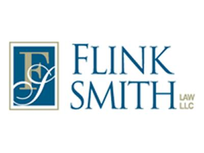 FlinkSmithLaw