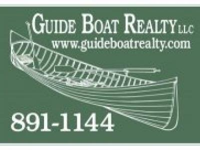 Guide Boat Realty