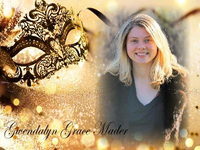 2021 Court Gwendalyn Mader