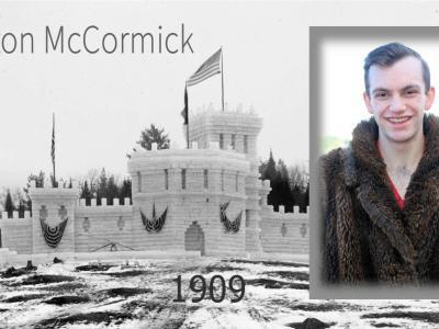 2019 Court Heaton McCormick