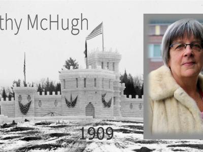 2019 Court Kathy McHugh
