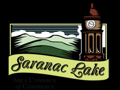 Saranac Lake Chamber of Commerce