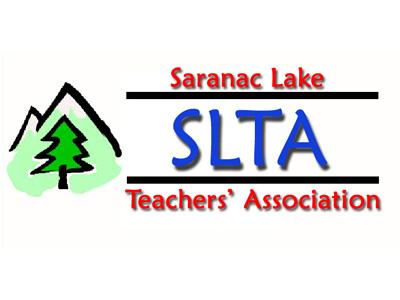 Saranac Lake Teachers' Association
