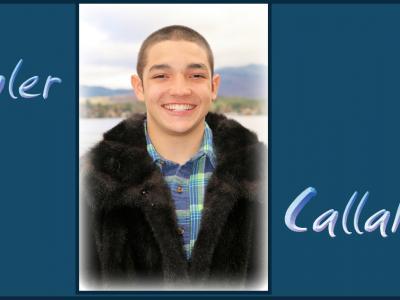 2017 Court Tyler Callahan