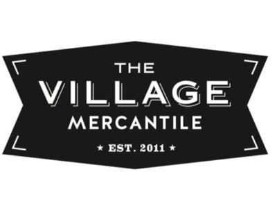 2021 Village Mercantile