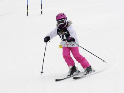 White Stag Skiing1
