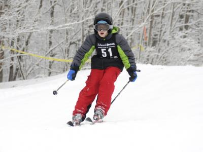 White Stag Skiing2