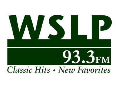 WSLP Sponsor Gallery