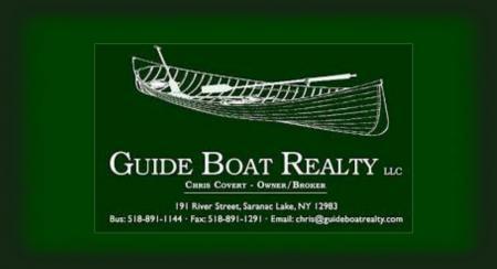 2018 Guideboat Realty Logo 3