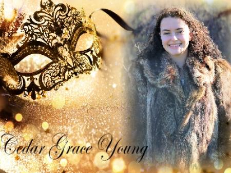2021 Court Cedar Grace Young