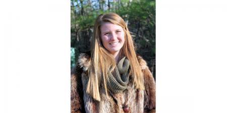 2015 Court Allycia Woodruff
