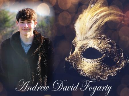 2021 Court Andrew Fogarty