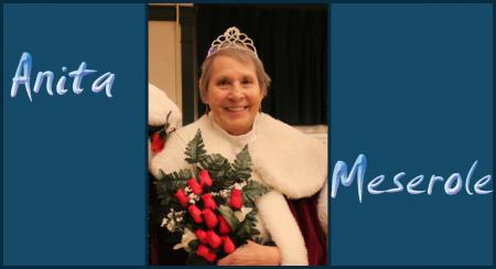 2017 Queen Anita Meserole Bio Pic
