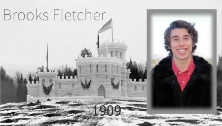 2019 Court Brooks Andrew fletcher