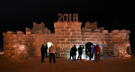 2018 Ice Palace Building POD2 1-31-18