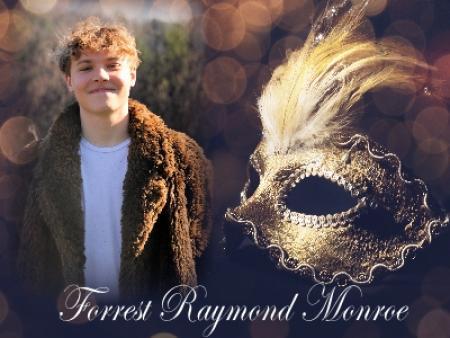 2021 Court Forrest Monroe