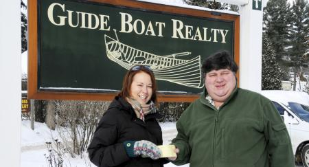 Guide Boat Realty photo