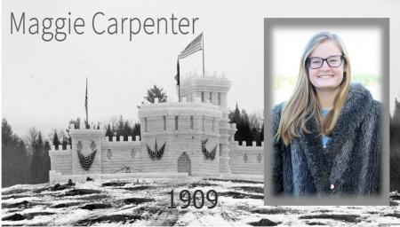 2019 Court Maggie Carpenter