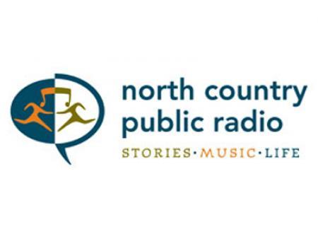 NCPR Sponsor Gallery