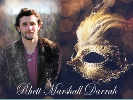2021 Court Rhett Darrah