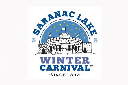 New Winter Carnival logo