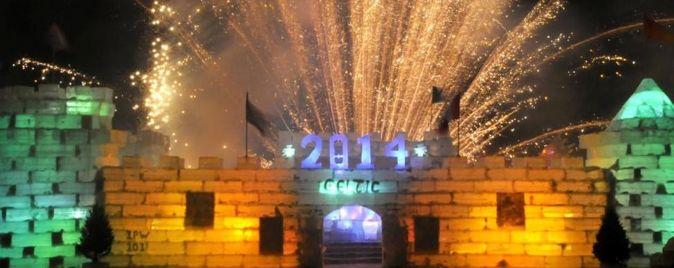2014 Castle Close