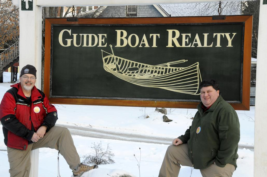 Sponsors Guide Boat Reality 2015