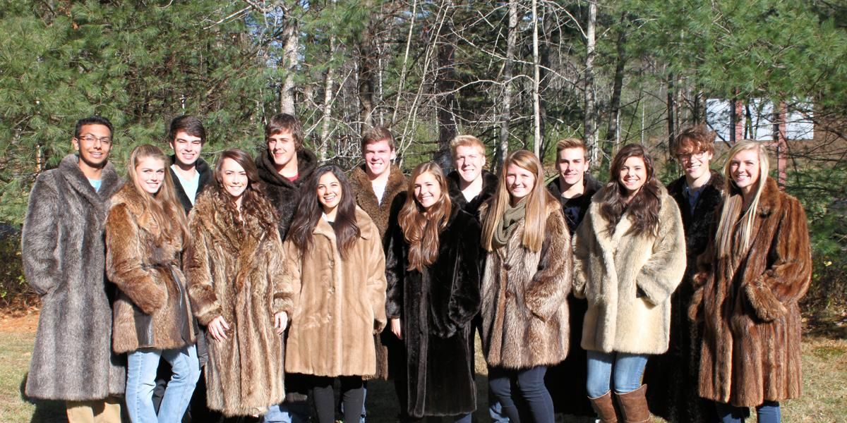 2015 Court Group