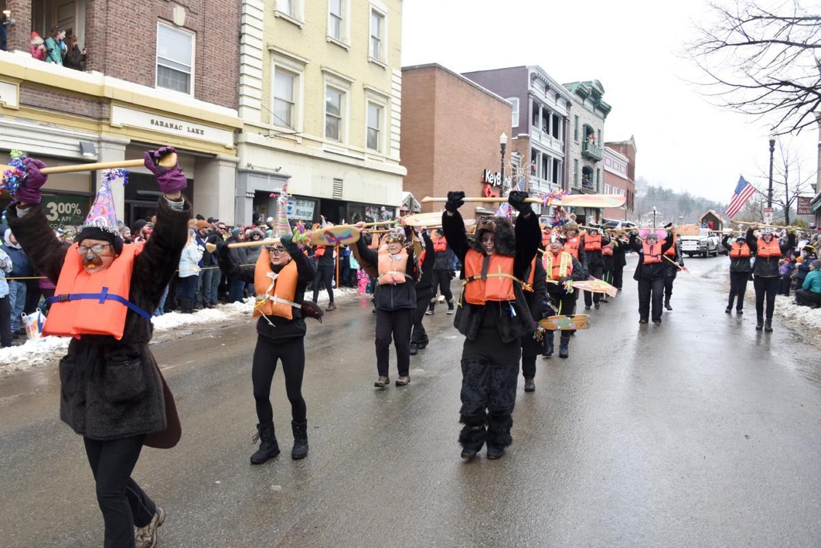 2018 POD Parade 2-10d