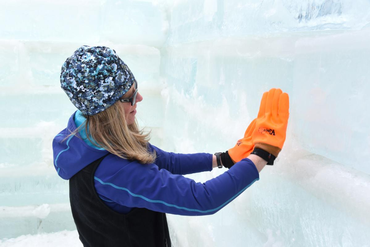 2018 Ice Palace Building PODa 1-27-18