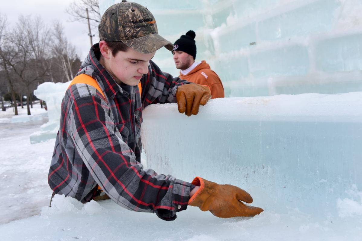 2018 Ice Palace Building POD 1-28c-18