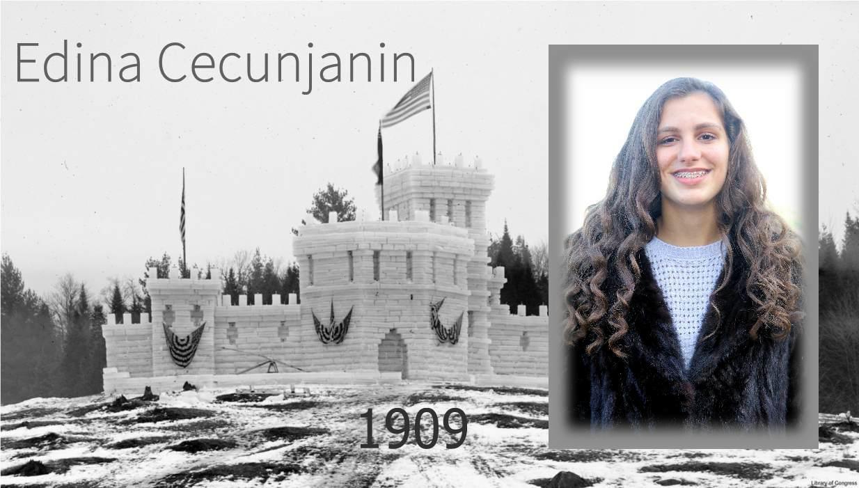 2019 Court Edina Cencunjanin