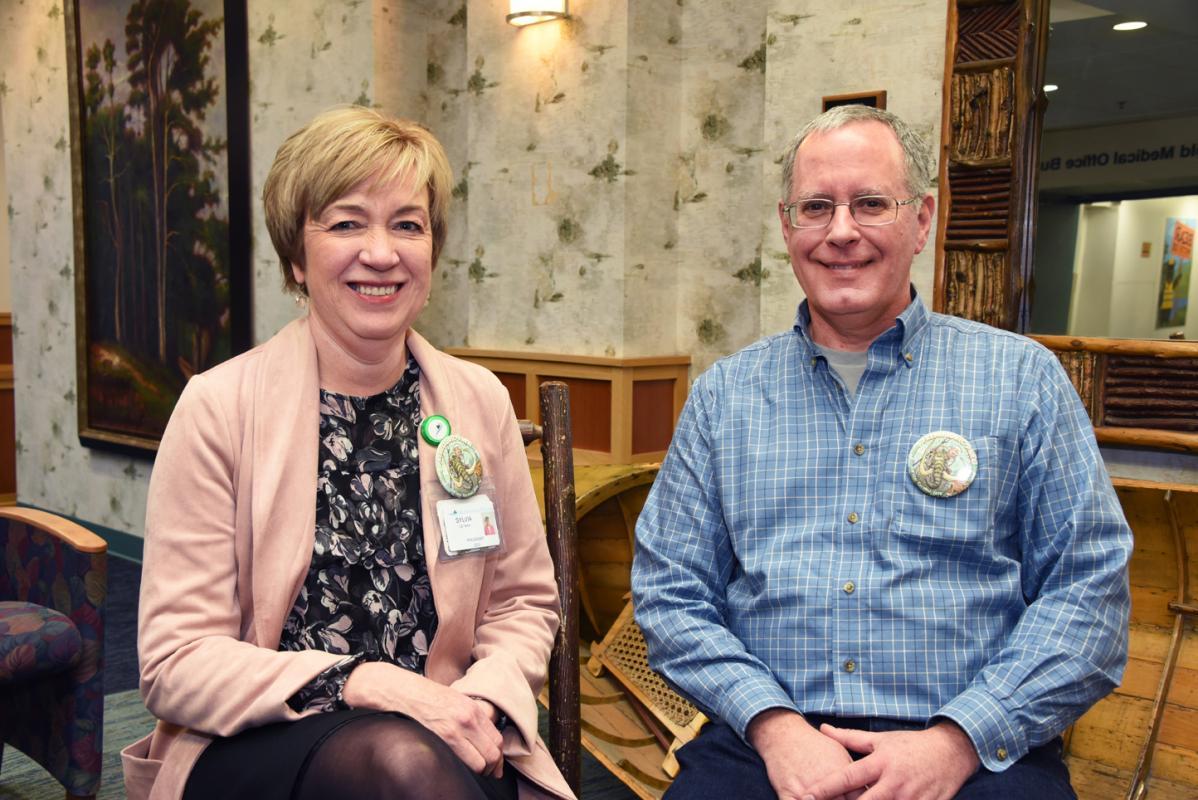 2109 Sponsors Adirondack Health