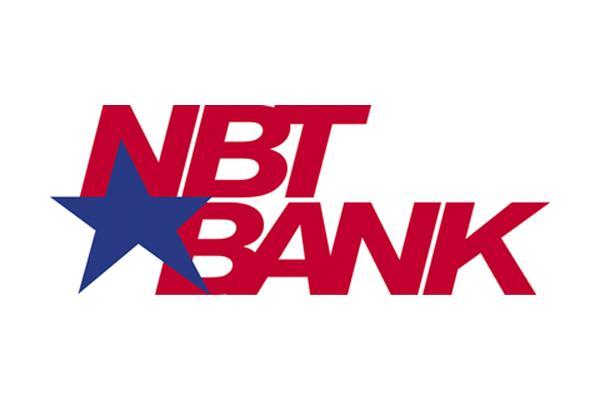 NBT Gallery Photo