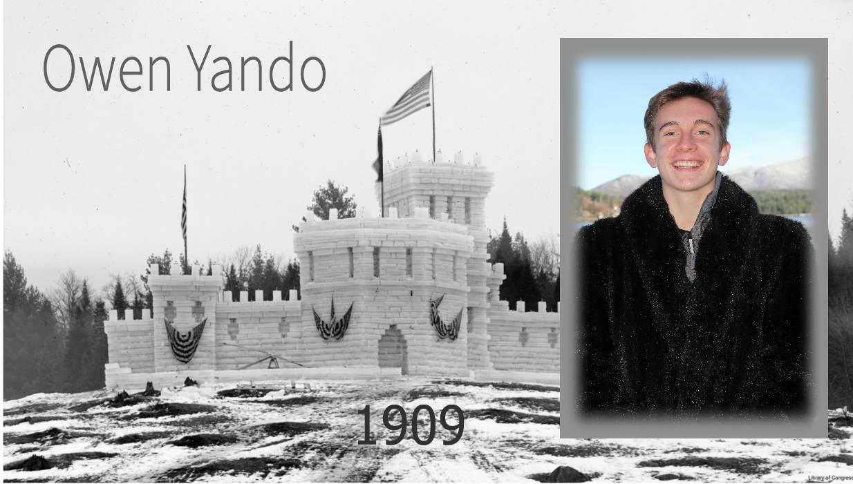 2019 Court Owen Yando