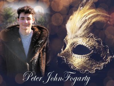 2021 Court Peter Fogarty