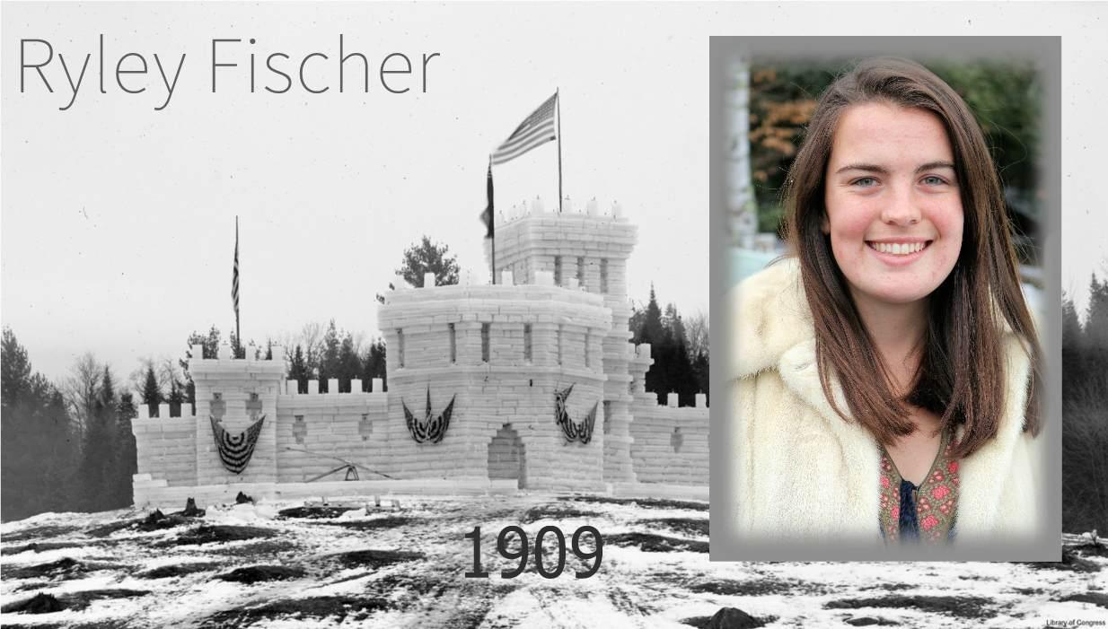 2019 Court Ryley Fischer
