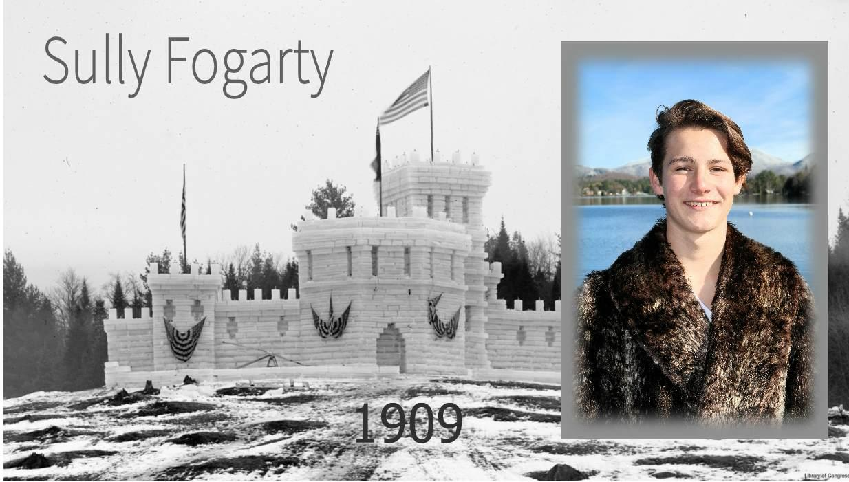 2019 Court Sully Fogarty